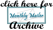 Monthly Mailer