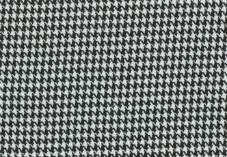 the hogan houndstooth knickers