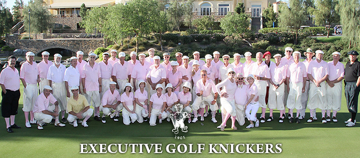 Classic Golf Knickerbockers, boys golf club knickers.